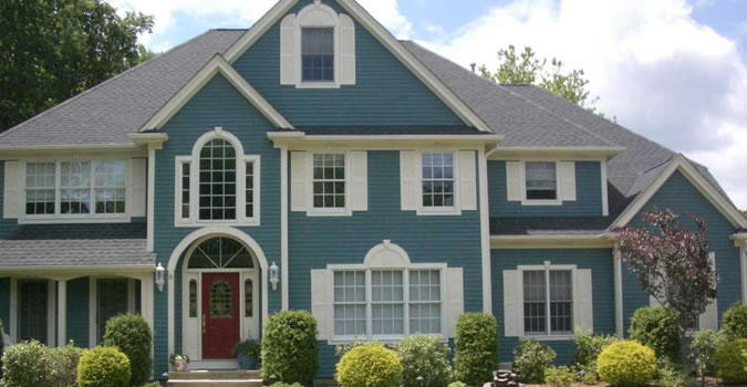 House Painting in Kansas City affordable high quality house painting services in Kansas City