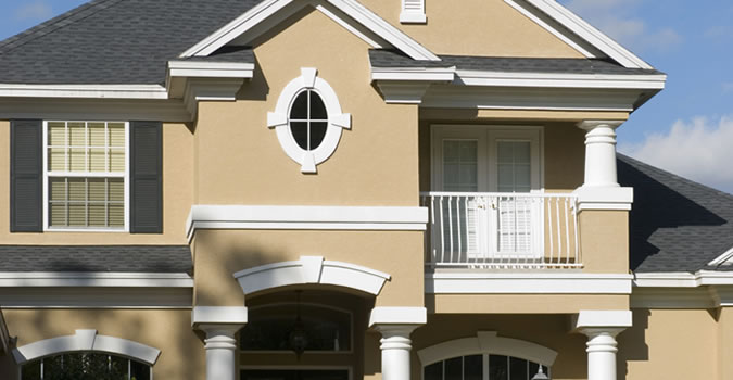 Affordable Painting Services in Kansas City Affordable House painting in Kansas City